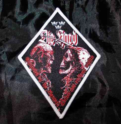 Die Hard - Reaper Patch