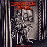 Slaughtered Priest - Confess your Sins LP