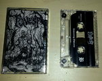 Funest - Desecrating Obscurity Tape