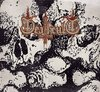 Deathcult - Demo '12 CD (Digipack)