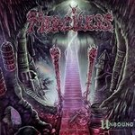 Merciless - Unbound LP