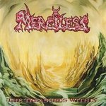 Merciless - The Treasures Within LP