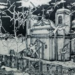 Sadistic Intent - Resurrection of the Ancient Black Earth CD