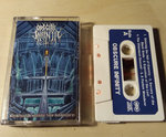 Obscure Infinity - Perpetual Descending Into Nothingness Tape