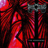 Black Bleeding - The Awakening CD