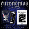Eurynomos - Fierce Alliance Tape