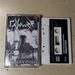Gallower - To The Gallows Tape