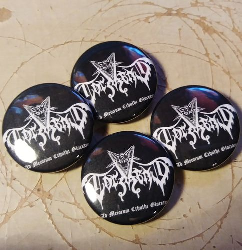 Torment (MX) - Button