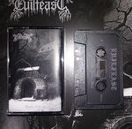 Evilfeast - Elegies of the Stellar Wind Tape