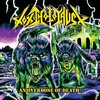 Toxic Holocaust - ...An Overdose of Death CD