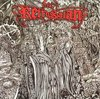 Retrosatan - Grito Mortal CD