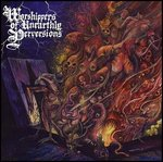 Beastiality - Worshippers of Unearthly Perversions CD (Digpack)