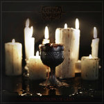 Funeral Baptism - The Venom of God CD