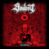 Soulrot - Revelations CD (Mexican Edition)