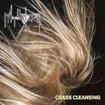 Matterhorn - Crass Cleansing LP + 2 Poster