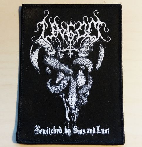 Ungod - Patch