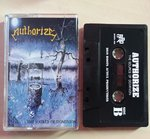 Authorize - The Source of Dominion Tape