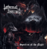 Infernal Assault - Spectres of the Night CD