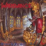 Wardance - Heaven is for sale LP