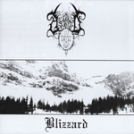 Astarot - Blizzard CD