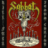 Sabbat - Kill, Fuck Jesus Christ LP