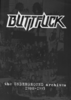 Buttfuck - The Underground Archives 1988-1993 Book