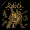 Sabbat - Fetishism LP (New 2019 Version)