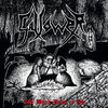 Gallower - Witch Hunt is On CD