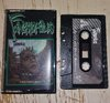 Funeralopolis - ...of Deceit and Utter Madness Tape